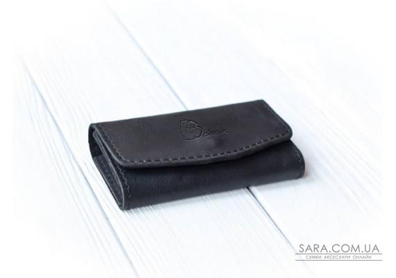 Ключниця шкіряна 155 155 Babak