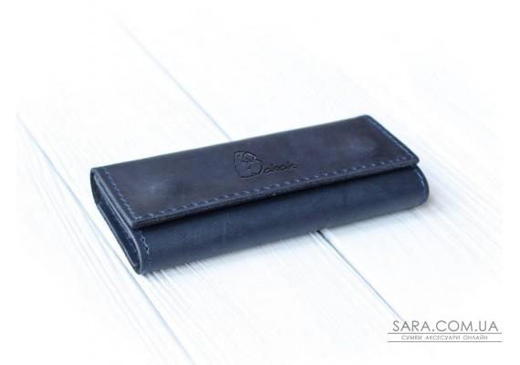 Ключниця шкіряна 156 156 Babak