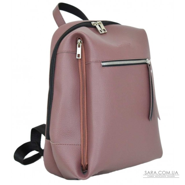 Купити 659 рюкзак ліловий Lucherino дешево. Україна