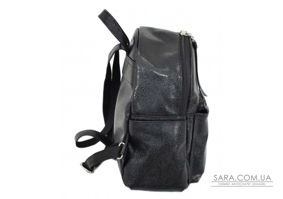 450 рюкзак икра Lucherino