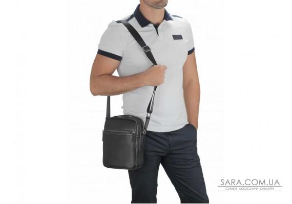 Сумка через плече чоловіча Tiding Bag SM8-9039-4A
