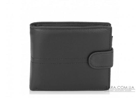 Портмоне мужское Tiding Bag A7-258-1A