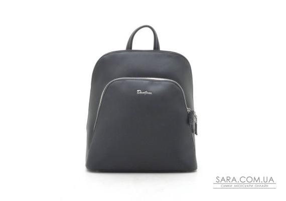 Рюкзак David Jones CM5300A black