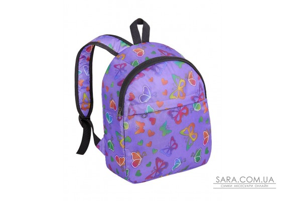 Рюкзак дитячий Light Butterfly Surikat