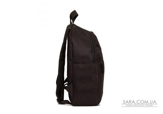 Рюкзак дитячий Light чорний Surikat