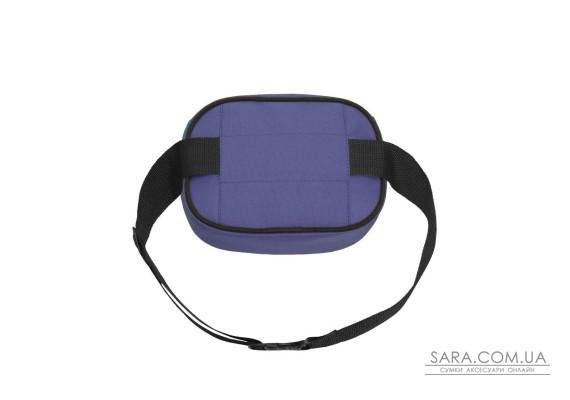 Поясна сумка Surikat Kokos синьо-блакитний Surikat