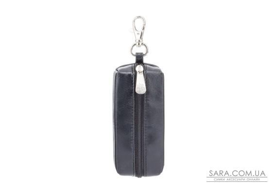 Ключниця Visconti MZ18 Prato (Italian Black)