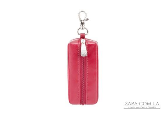 Ключниця Visconti MZ18 Prato (Italian Red)