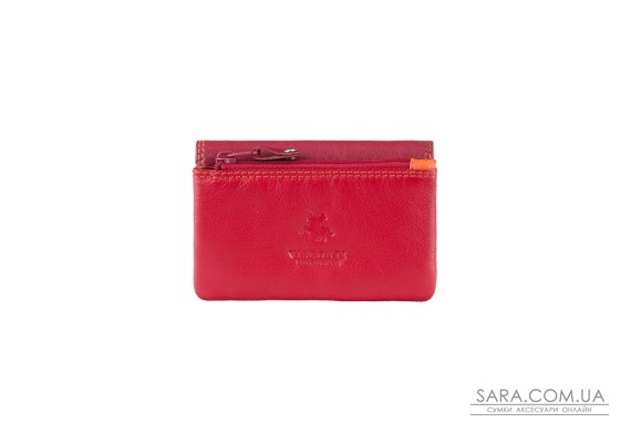 Ключниця Visconti RB99 Tahiti (Red Multi)
