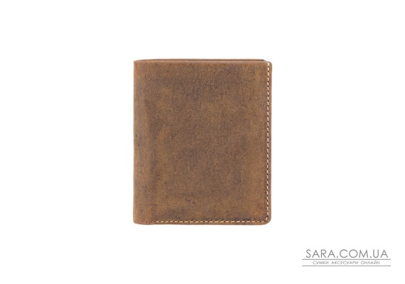 Кошелек мужской Visconti VSL21 Saber c RFID (Oil Tan)