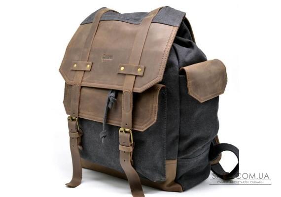 Урбан рюкзак міський TARWA RG-6680-4lx