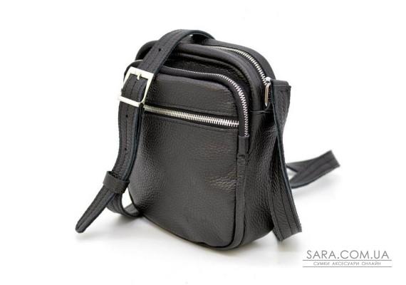 Компактная кожаная сумка для мужчин FA-8086-3mds TARWA