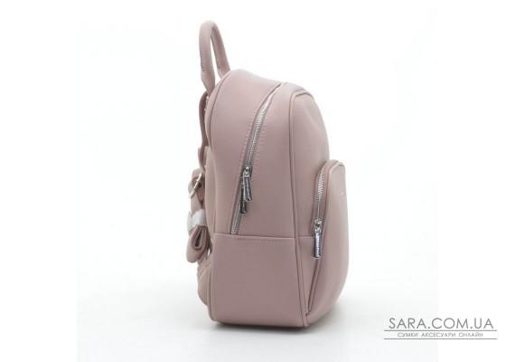 Рюкзак David Jones SF009 pink