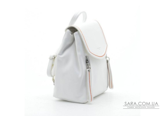 Рюкзак David Jones SF008 white