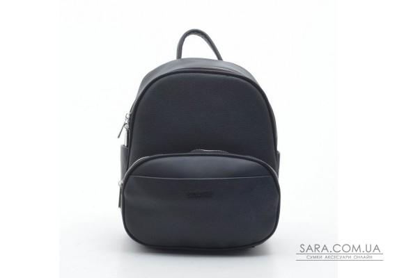 Рюкзак David Jones SF010 black