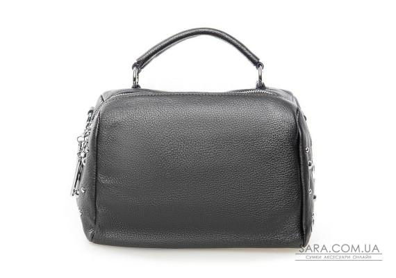Сумка Женская Классическая кожа ALEX RAI 03-01 7118 light-grey Podium