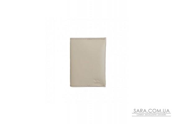 Паспортна обкладинка бежева - TW-PassportHolder-beige-ksr The Wings