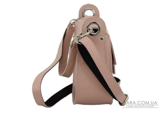 662 сумка пудра Lucherino