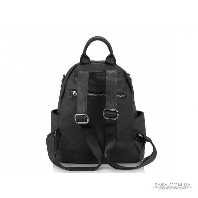 Жіночий стильний рюкзак Olivia Leather NWBP27-005A недорого