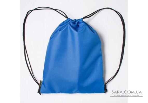 Рюкзак мішок MAD