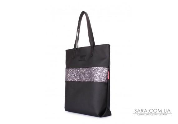 Сумка POOLPARTY Sparkle (sparkle-new)