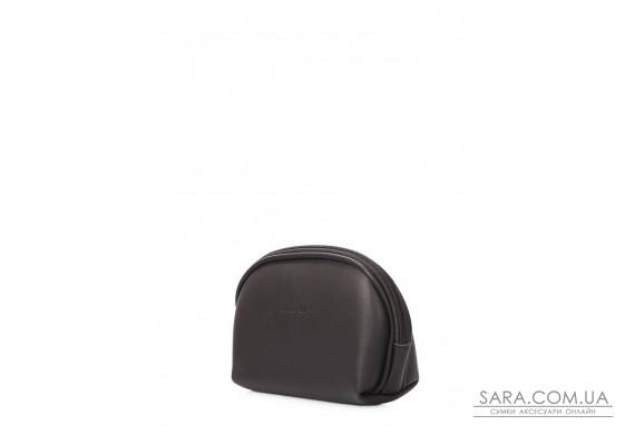 Косметичка Cupcake (mns-cosmetic-black)