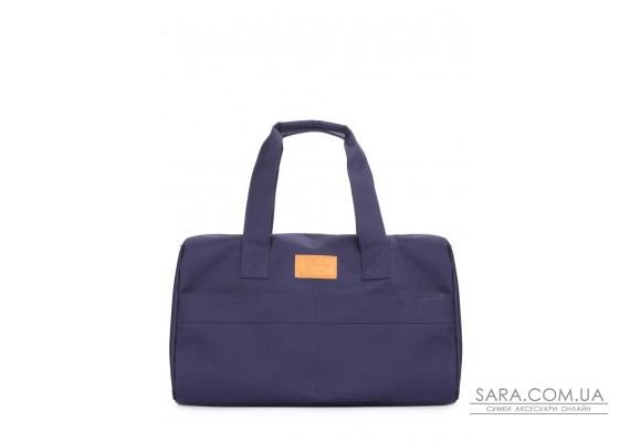 Міська сумка Sidewalk темно-синя (sidewalk-oxford-darkblue)
