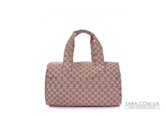 Повсякденна сумка (sidewalk-gc)
