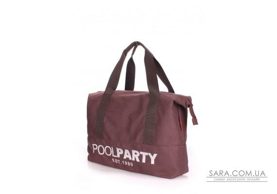 Повседневная сумка Universal (universal-brown)