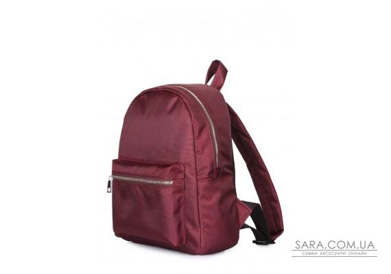 Жіночий рюкзак XS (xs-oxford-marsala)