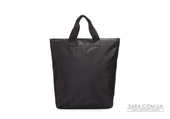 Многофункциональный рюкзак-сумка Walker (walker-black)