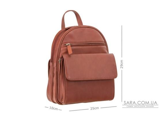 Рюкзак Visconti 01433 Gina (Brown)