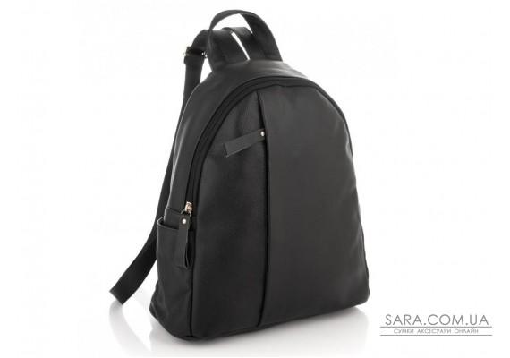 Міський середній жіночий рюкзак з натуральної шкіри Olivia Leather NM20-W009A