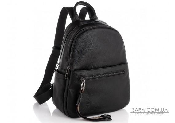 Шкіряний жіночий рюкзак Olivia Leather NWBP27-2020-21A