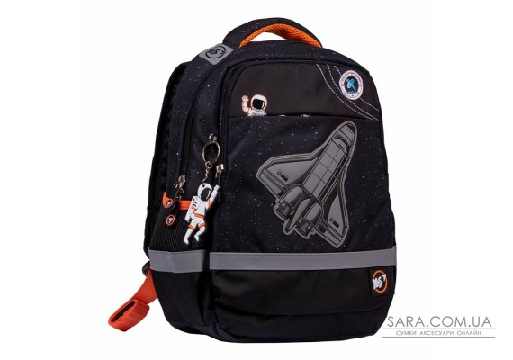 "Рюкзак шкільний YES S-52 Ergo ""Explore the universe"""