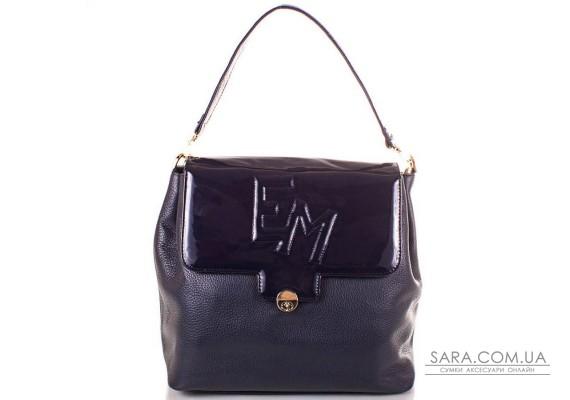 Жіноча шкіряна сумка EUROPE MOB EM0028-6