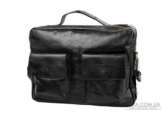 Шкіряний чоловічий портфель TONY BELLUCCI SHI5106-893