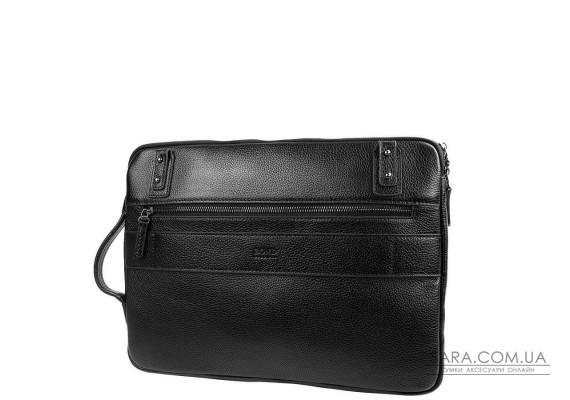Шкіряний чоловічий портфель BOND SHI1418-281