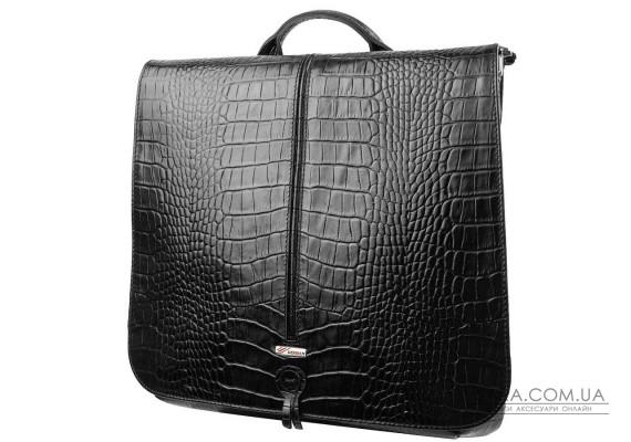 Чоловічі сумки та портфелі