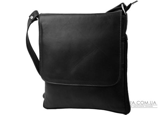 Чоловіча шкіряна сумка-планшет TUNONA SK2480-2