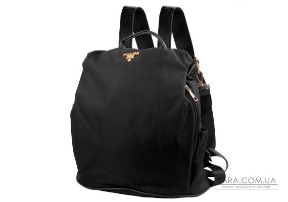 Рюкзак женский VALIRIA FASHION 4DETBU0221-2
