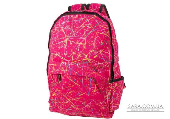 Женский рюкзак VALIRIA FASHION 4DETBI4003-1
