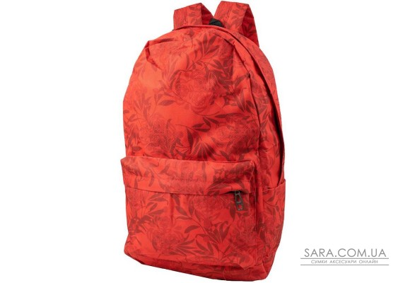 Женский рюкзак  VALIRIA FASHION 4DETAR2006-1-2