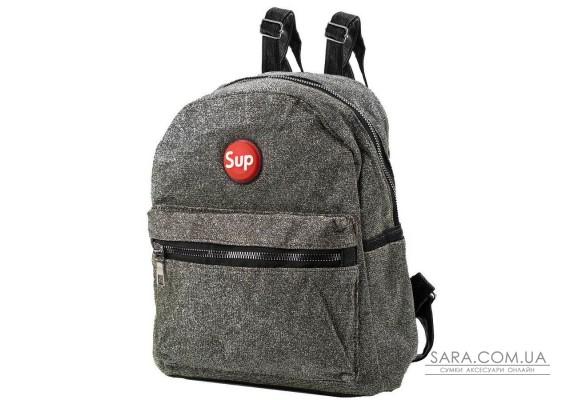 Женский рюкзак  VALIRIA FASHION 4DETBI90012-9