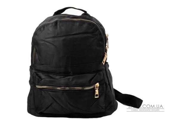 Женский рюкзак  VALIRIA FASHION 4DETBU1336-2