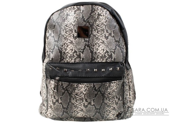 Женский рюкзак  VALIRIA FASHION 4DETBI2608-6
