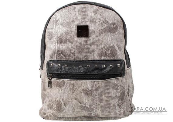 Женский рюкзак  VALIRIA FASHION 4DETBI2608-5