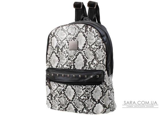 Женский рюкзак  VALIRIA FASHION 4DETBI2608-4