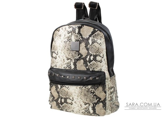 Женский рюкзак  VALIRIA FASHION 4DETBI2608-3