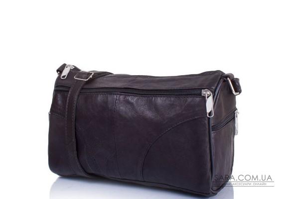 Женская кожаная сумка TUNONA (ТУНОНА) SK2401-2
